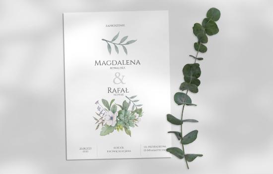 Ekologiczny papier Nautilus