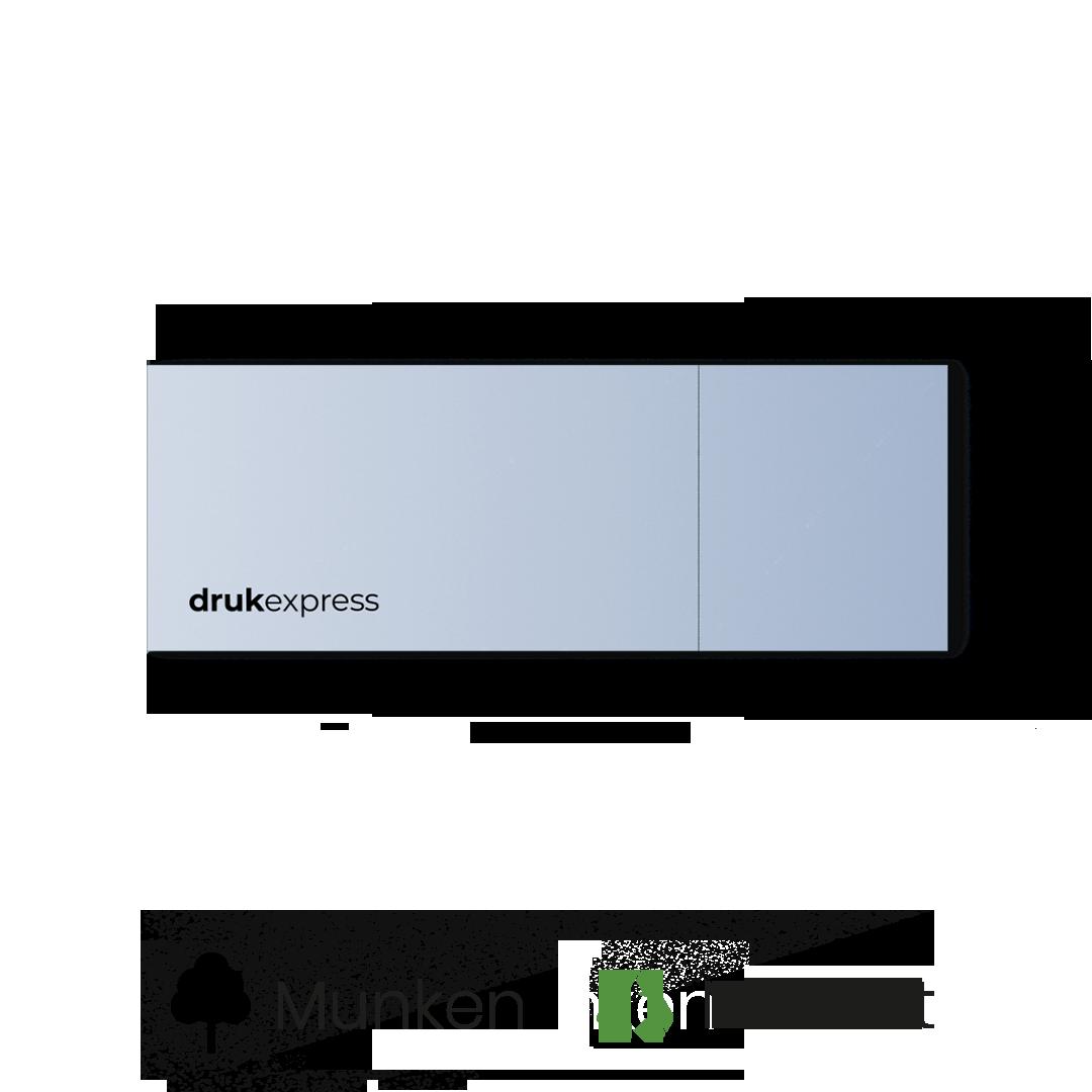 Bilety Munken Muskat